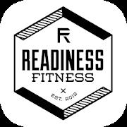 Readiness 2.0.1