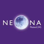 Neona 1.6