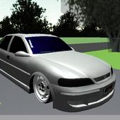 Real Car Rebaixados 1.0