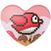 Flappy Valentines FBV-1.1.2-android