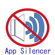 Camera Silencer 1.14