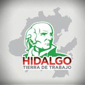 Gobierno del Estado de Hidalgo 5.0