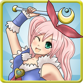 Blade and Sword RPG Fight 1.0.2