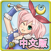 刀鋒與劍-ACTION RPG FIGHT 1.0.2