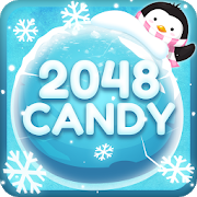 2048 Candy 2048candy_122