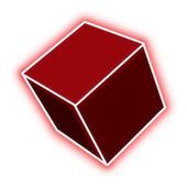 Pixel Jumping 1.09