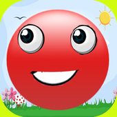 red bouncing ball 4 1.0