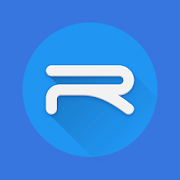 reddit news APK Download - Android cats  Apps