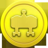 RoboFall - The Arcade Game 1.8.2