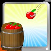 Apple Picking SeasonRed PilAction