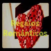 Ideas de Regalos Románticos 6.0.0