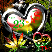 REGGAE LOVE+PEACE LWP Trial 1.1.1