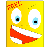 Relax Puzzle slide! FREE 1.8.8