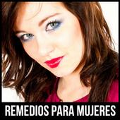 Remedios Caseros Para Mujeres 1.0