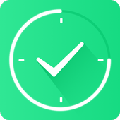 Reminder with Alarm, To Do List, Daily Reminder 1.0.8