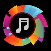 Renkli Müzik Dünyası 1.0