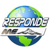 Responde,Me 1.3