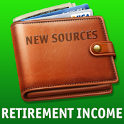 Retirement Income :New Sources 1.0