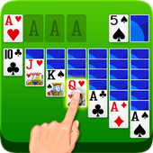 Solitaire 1.14.3935