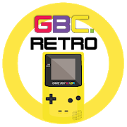 gear fit 2 gbc emulator apk