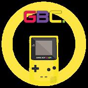 Retro GBC Emulator 1.001