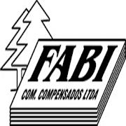 Loja virtual Fabi Compensados 1.0