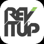 Rev It Up 2.0.1