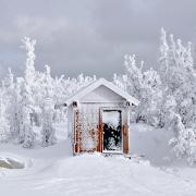 Winter Snow Wallpapers 1.0.1