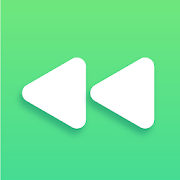 ⏪ Reverse Video Player & Editor. Rewind a video 2.3.3