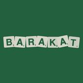 Scrabble Helper 1.0
