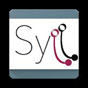 Syllogika 1.1