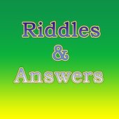Riddles and Answers - Puzzles 1.1