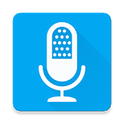 Lexis Audio Editor 1 0 86 APK Download - Android Tools Apps