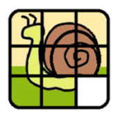 Touch Animal Puzzles 1.3