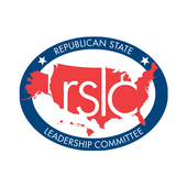 RSLC 1.2.0