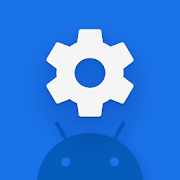 App Ops - Permission manager 5.1.3.r1316.812bbe6c