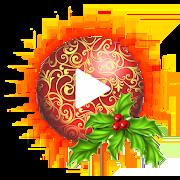 Christmas Sounds and Ringtones 1.0