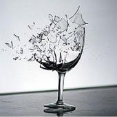 Ringtones of break glass 16
