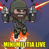 Hint Doodle Army 2 Mini Militia 1.0