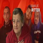 Familie Ritter – Soundboard 1.3
