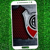 River Plate Wallpapers 3.1