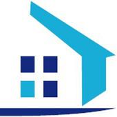 Agnelloimmobiliare 2.4