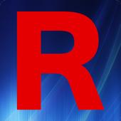 Rádio Resgate Pastor Everaldo Soares 1.0