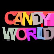 CandyworldRohan NarangAction