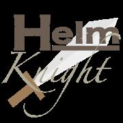 Helm Knight 1.1.1
