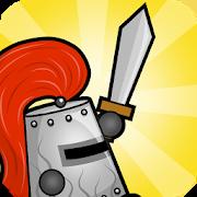 Helm Knight 2 1.2.2