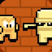 Squareboy vs Bullies 1.0.21