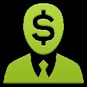Rental Software 5.1