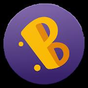 Bringo Delivery 2.0.0.10