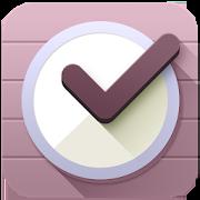 ClockIn - Employee tracking 2.0